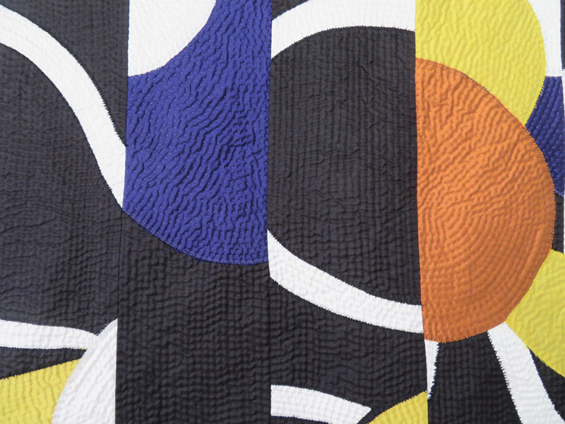 CANOPY14 (detail)